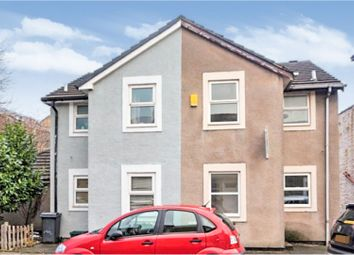 3 bed semi-detached house for sale in Salisbury Road, Lancaster LA1