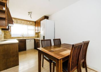 Thumbnail 3 bed property to rent in Myrtle Avenue, Ruislip