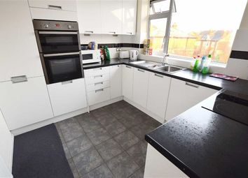 Thumbnail 3 bed flat for sale in Glencairn Court, Cheltenham, Gloucestershire