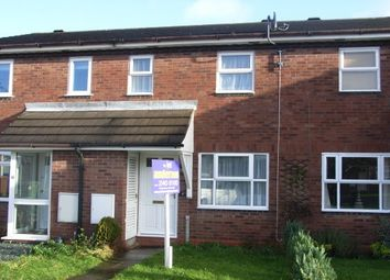 2 bed property to rent in Magnum Close, Streetly, Sutton Coldfield B74