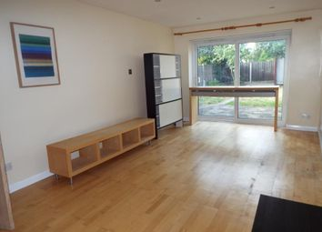 Thumbnail 3 bedroom terraced house to rent in Whitmore, Basildon
