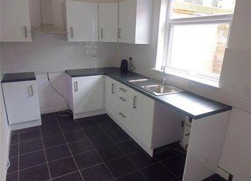 Thumbnail 2 bedroom property for sale in Caroline Street, Preston