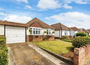4 bed detached bungalow for sale in Manor Farm Avenue, Shepperton, Surrey TW17