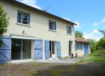Thumbnail 2 bed property for sale in Mielan, Gers, France
