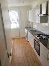 Thumbnail 3 bed flat to rent in Shirlock Road, Hampstead