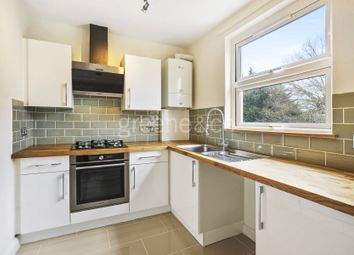 Thumbnail 1 bed flat for sale in Kilburn Park Road, Maida Vale, London