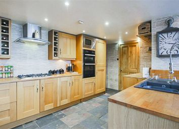 Thumbnail 3 bed cottage for sale in School Lane, Guide, Blackburn