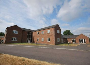 Thumbnail Office to let in Office 3, Bowden Inn Farm, Market Harborough, Leicestershire