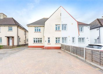 4 bed semi-detached house for sale in Southend Arterial Road, Hornchurch RM11