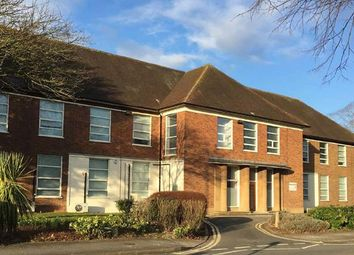 Thumbnail Office to let in Airmen's Mess, Curie Avenue, Harwell Campus, Didcot