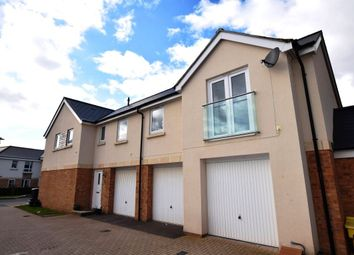 Thumbnail 2 bed property to rent in Kingfisher Road, Portishead, Bristol