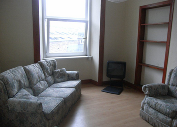 Thumbnail 5 bedroom flat to rent in Lothian Road, Edinburgh