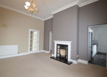 Thumbnail 2 bed flat to rent in Pelham Crescent, The Park, Nottingham