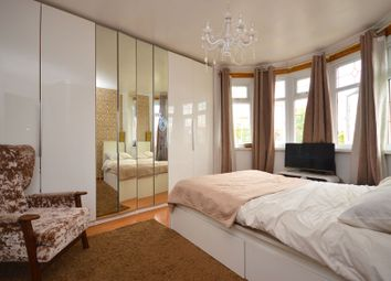 Thumbnail 4 bedroom property to rent in Willmington Gardens, Barking, London