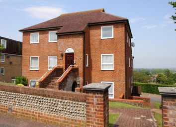 2 bed flat for sale in Carew Views, Upperton BN21