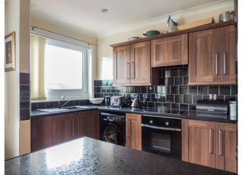 2 bed flat for sale in 3 Viewpark Drive, Glasgow G73