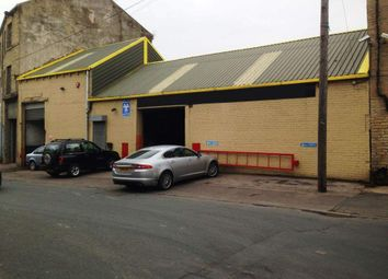 Thumbnail Retail premises for sale in Bradford BD3, UK