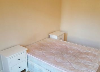 Thumbnail Room to rent in Sydney Road, Muswell Hill, London