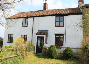 Thumbnail 2 bed cottage for sale in Bendalls Bridge, Clutton