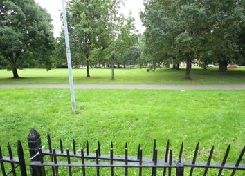 Lennox Avenue, Scotstoun, Glasgow G14