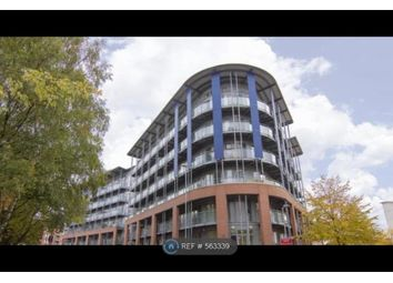 2 bed flat to rent in Wheeleys Lane, Birmingham B15