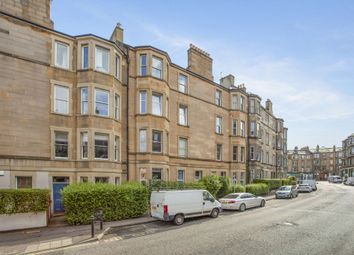 2 bed flat for sale in 30/4 Polwarth Crescent, Merchiston, Edinburgh EH11