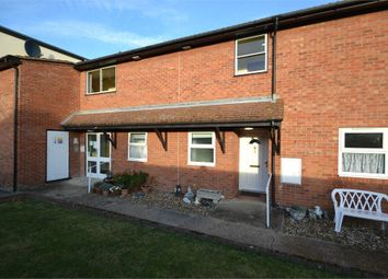 Thumbnail 1 bed flat to rent in North Street, Walton On The Naze, Essex