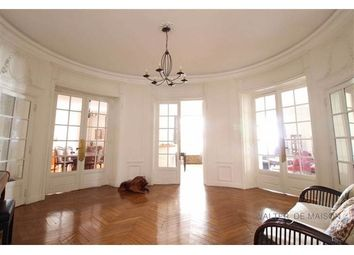 Thumbnail 6 bed apartment for sale in 75009, Paris, Fr