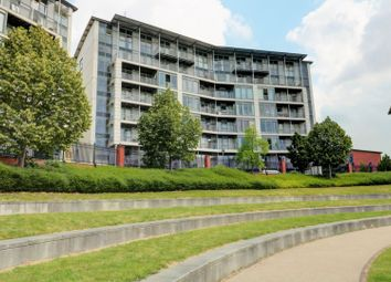 2 bed flat for sale in 2 Langley Walk, Birmingham B15
