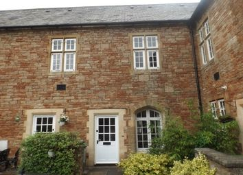 Thumbnail 2 bedroom property to rent in West Court, South Horrington Village, Wells