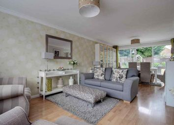 Thumbnail 3 bed end terrace house for sale in Regent Street, Leighton Buzzard