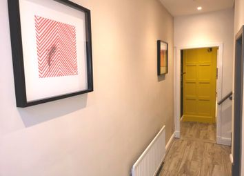 Thumbnail 4 bed terraced house to rent in Renshaw Street, Burnley