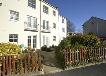 Thumbnail 2 bed flat for sale in Jubilee Court, Commercial Street, Cheltenham, Gloucestershire