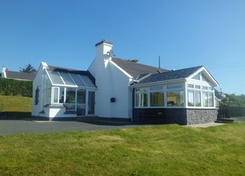 Thumbnail 3 bed detached house for sale in 3 Croaghross Cottages, Portsalon, Donegal