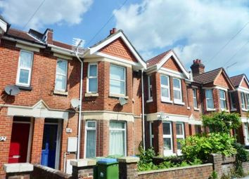 Thumbnail 1 bed flat for sale in Winchester Road, Shirley, Southampton, Hampshire