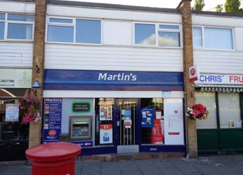 Thumbnail Retail premises for sale in Garforth, West Yorkshire