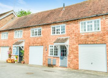 Thumbnail 1 bed property for sale in Bridge Street, Kenilworth