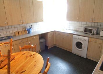 Thumbnail 4 bed flat to rent in Feltham Hill Road, Ashford