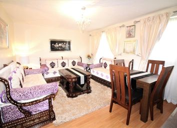 3 bed flat for sale in Stocksfield Road, London E17