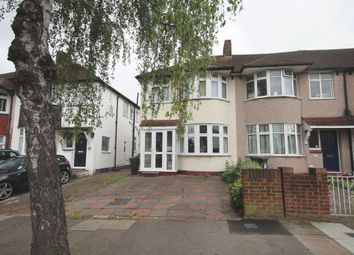 Thumbnail 3 bed semi-detached house for sale in Datchet Road, Catford