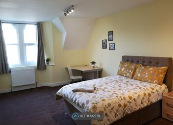 Thumbnail Room to rent in Boulevard, Weston-Super-Mare