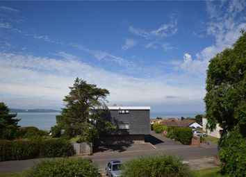 Thumbnail 3 bed terraced house for sale in Park Court, Heath Road, Brixham, Devon