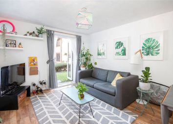 Silver Close, Southerngate Way, New Cross SE14. 1 bed property for sale