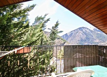Thumbnail 3 bed apartment for sale in Andorra, La Massana, And10418