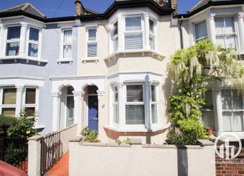 4 bed property for sale in Brightside Road, London SE13