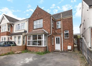 Thumbnail 4 bedroom semi-detached house to rent in East Oxford, Hmo Ready 4 Sharers