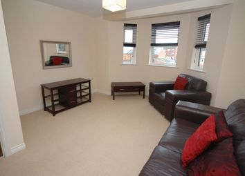 Thumbnail 3 bedroom flat to rent in St Michaels Court, Gray Road, Sunderland, Tyne And Wear