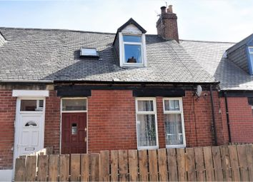 Thumbnail 3 bed cottage for sale in Somerset Cottages, Sunderland