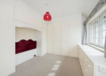 Thumbnail 2 bed terraced house to rent in Brunner Road, London
