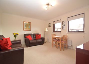 1 bed flat to rent in North Werber Park, Edinburgh EH4